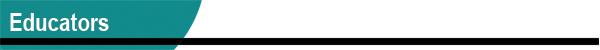 Resource_List_Logo-Educator