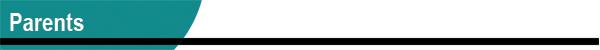 Resource_List_Logo-Parents