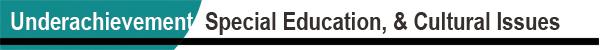 Resource_List_Logo-Underachievement