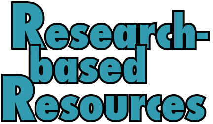 Research-based_Resurces_Logo